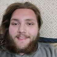 jay989421's profile photo