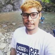 daris238019's profile photo