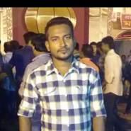 sumonb822875's profile photo