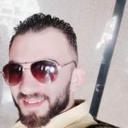 mohamede226032's profile photo