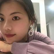 virginiam298203's profile photo