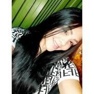 Vanessapw's profile photo