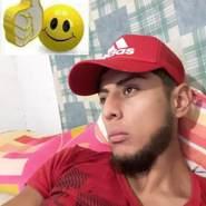 carlsa370764's profile photo