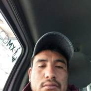 juanj423122's profile photo