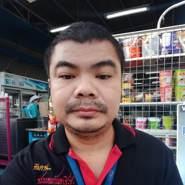 suriyac331172's profile photo