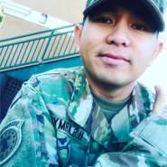 ifecob873774's profile photo