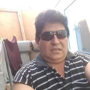 tomasa923026's profile photo