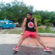 nyongp665335's profile photo
