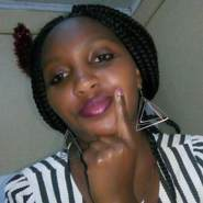 irenem593122's profile photo
