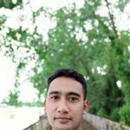 miftah913617's profile photo