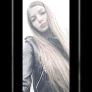 caresse764142's profile photo