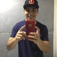 adrianc319408's profile photo