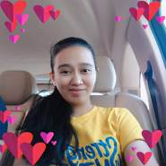 angelicav737518's profile photo