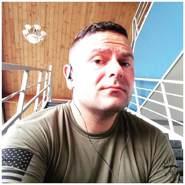 chris29359's profile photo