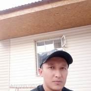erkin869309's profile photo