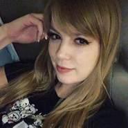 elizabethw946793's profile photo
