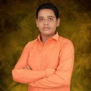 rushikeshn43006's profile photo
