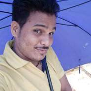 ravindars876541's profile photo