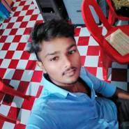 abhisheky586869's profile photo