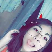 galileab's profile photo