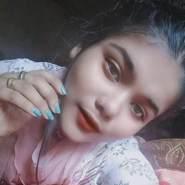 tinariat's profile photo