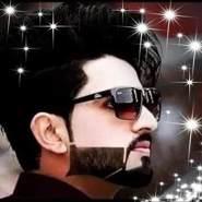 boh182038's profile photo