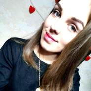 shea214's profile photo