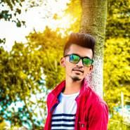 kiranp482564's profile photo