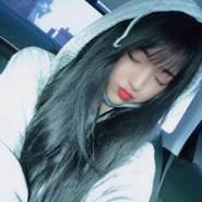 userxc057's profile photo