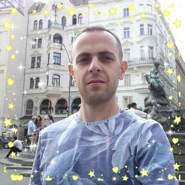 userzps521's profile photo