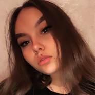 violettad655193's profile photo