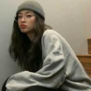 kimh943's profile photo