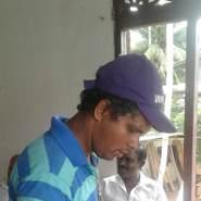 samanp474226's profile photo