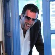 georgexerikos's profile photo
