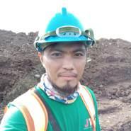 jonathanrollera4's profile photo