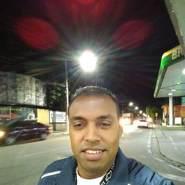 regianof515206's profile photo