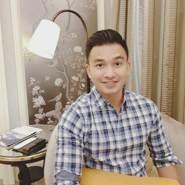 chenghanp's profile photo