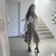 jessicarobson586470's profile photo