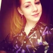 rebecca147881's profile photo