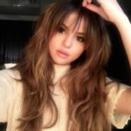 teagan960576's profile photo