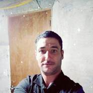 nestorc997748's profile photo