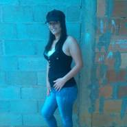 georginaa303007's profile photo