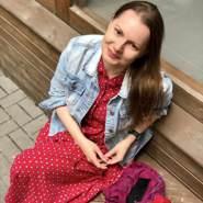 zsazsa113143's profile photo