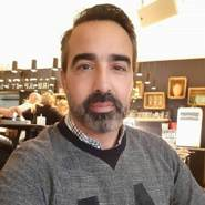 alex51423's profile photo