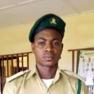 officerkay's profile photo