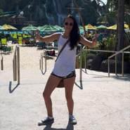 zsazsa542570's profile photo