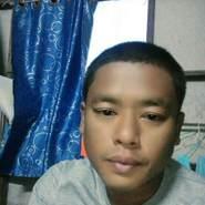 userat7906's profile photo