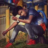 subhankarm695786's profile photo