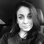 zorinaa171810's profile photo