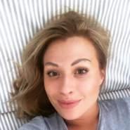 zuleema226223's profile photo
